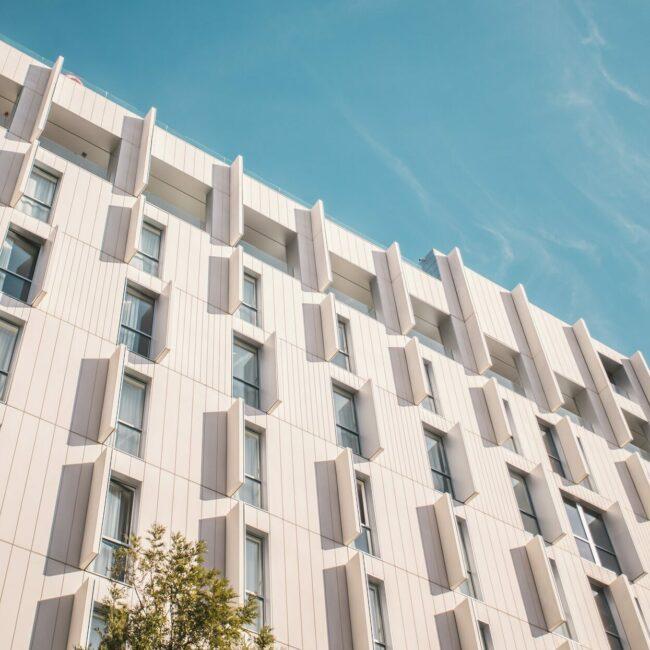 gestión de patrimonios inmobiliarios km2