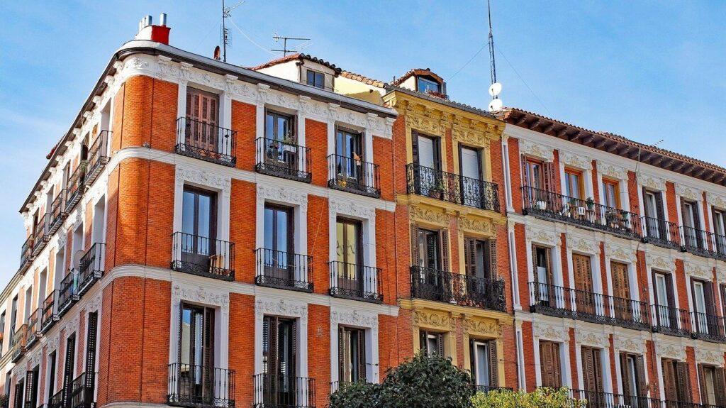 gestión de patrimonios inmobiliarios madrid