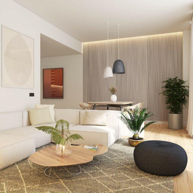 solicitar hipoteca barcelona