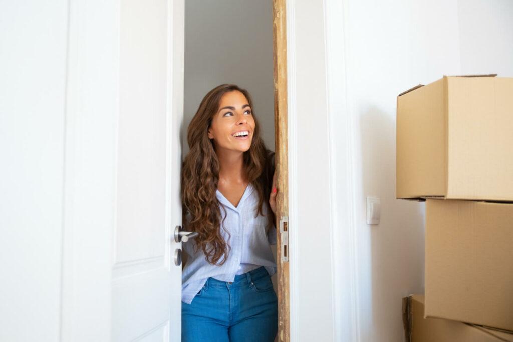bajada tipo interes hipotecas