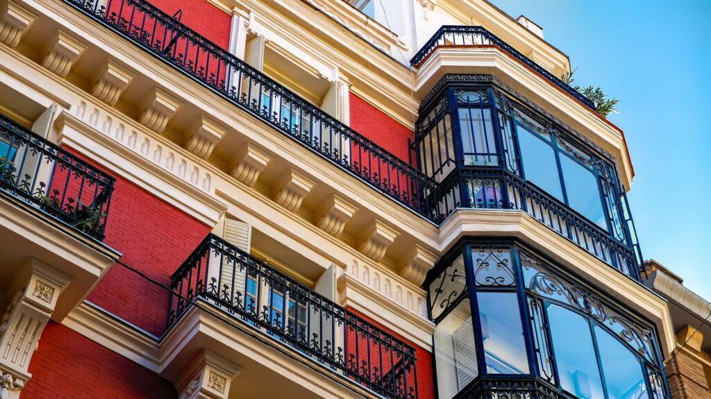 vender un piso en madrid