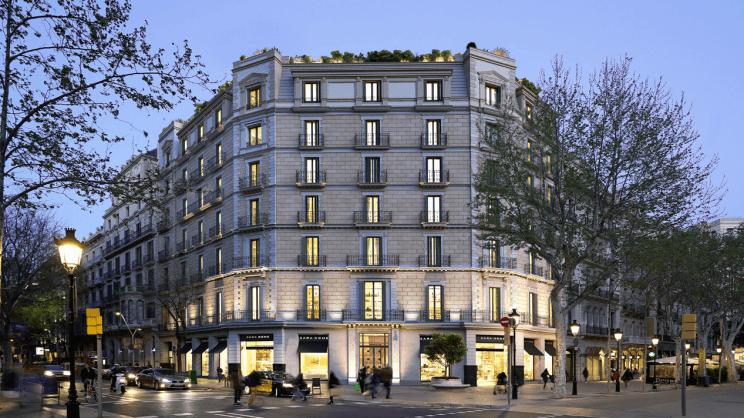 vender un piso en barcelona