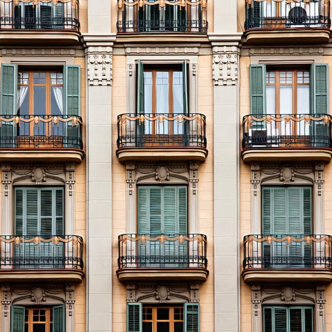 comprar piso en barcelona