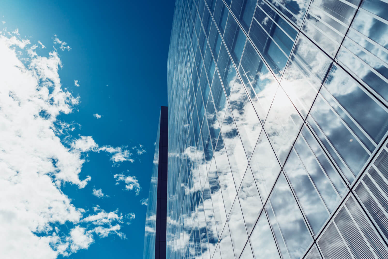 perspectivas sector inmobiliario españa 2021