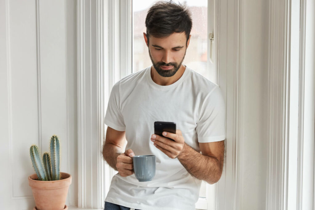 ventajas de la domótica en el hogar